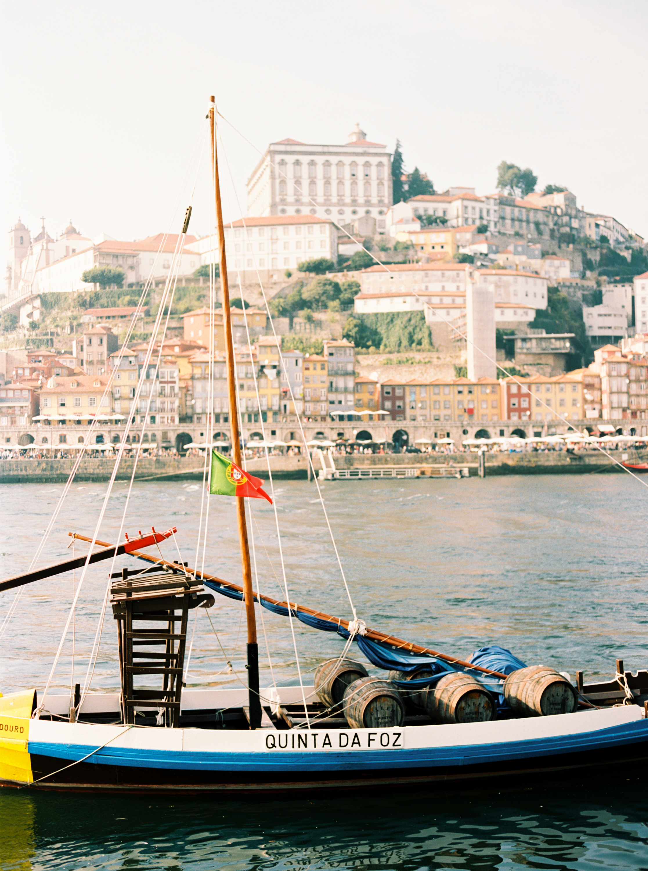 Porto Portugal Pictures-20.jpg