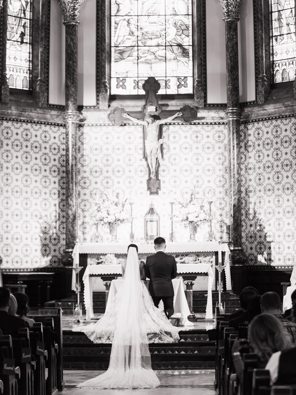 Martinez Wedding-343.jpg