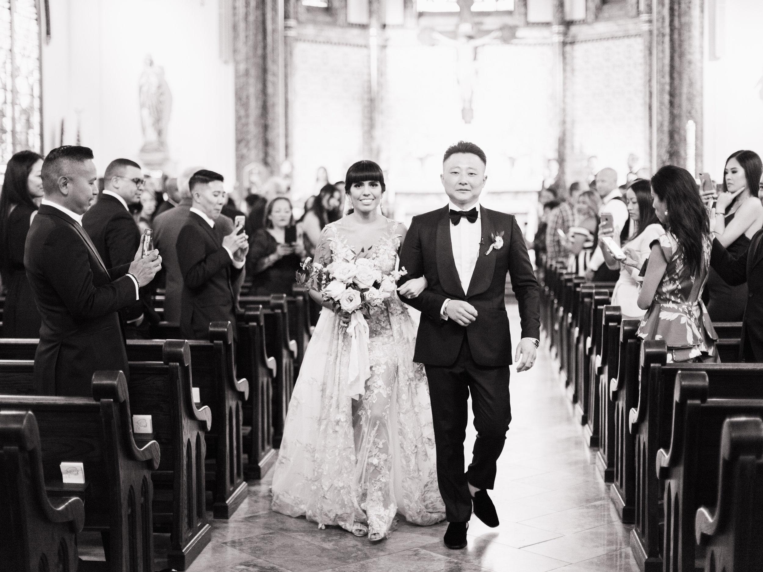 Martinez Wedding-384.jpg