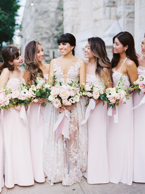 Martinez Wedding-433.jpg