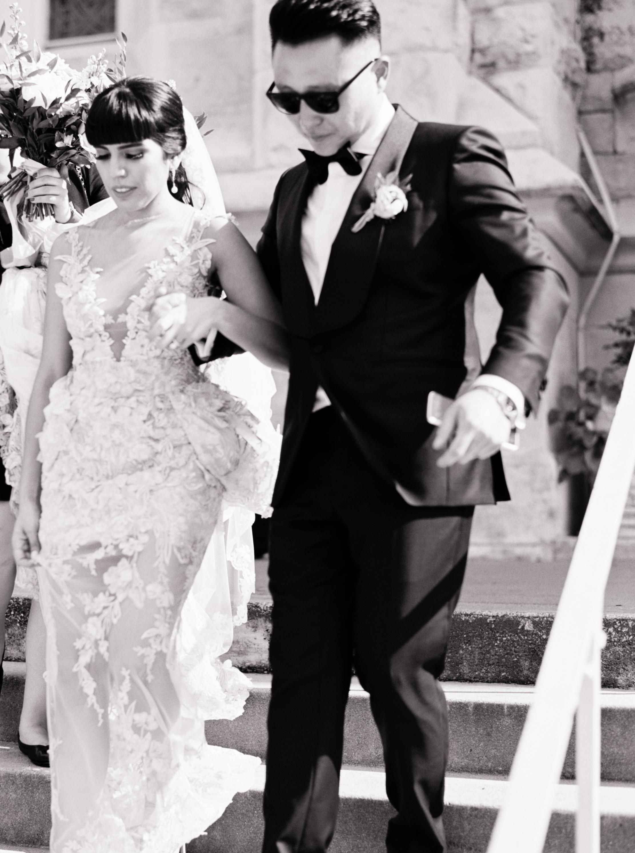 Martinez Wedding-456.jpg