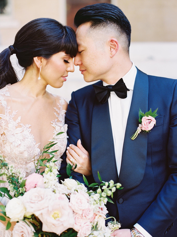 Martinez Wedding-508.jpg