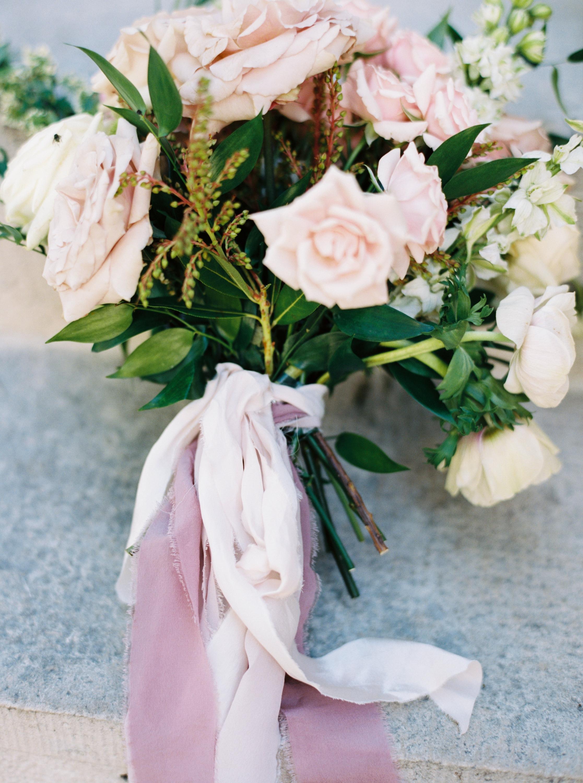 Martinez Wedding-529.jpg