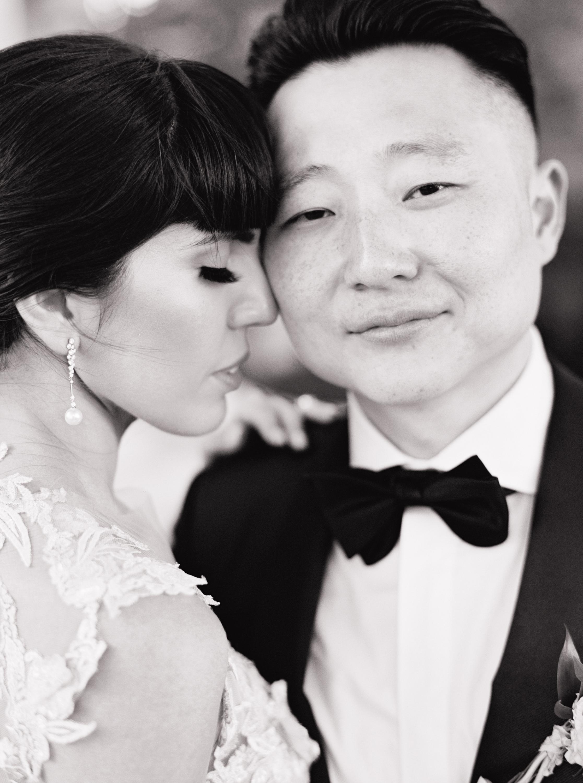 Martinez Wedding-547.jpg