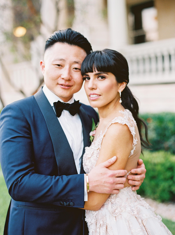 Martinez Wedding-571.jpg