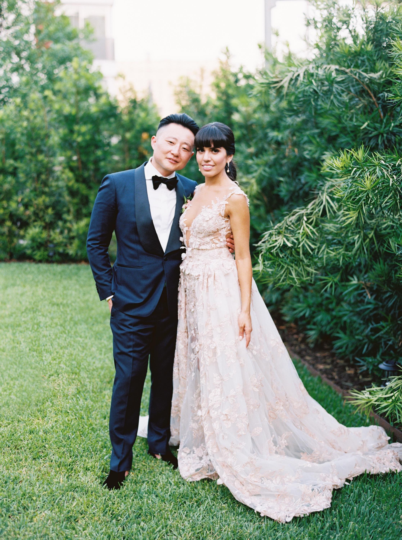 Martinez Wedding-576.jpg