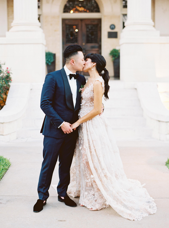 Martinez Wedding-596.jpg