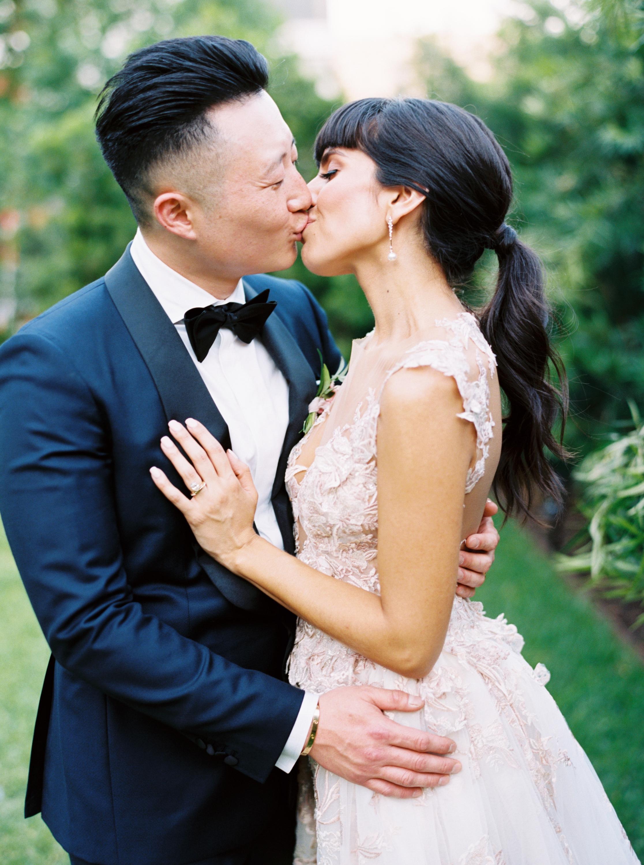 Martinez Wedding-580.jpg