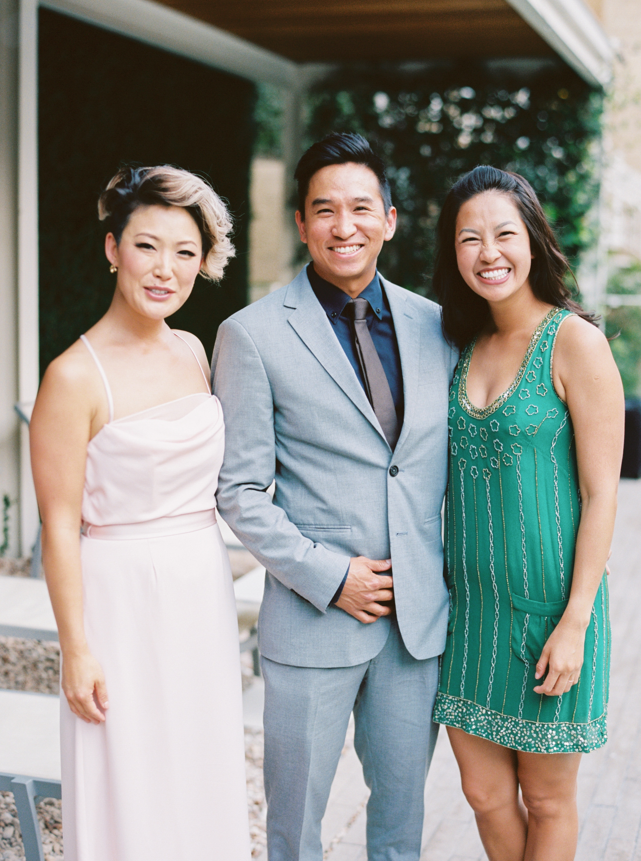 Martinez Wedding-607.jpg