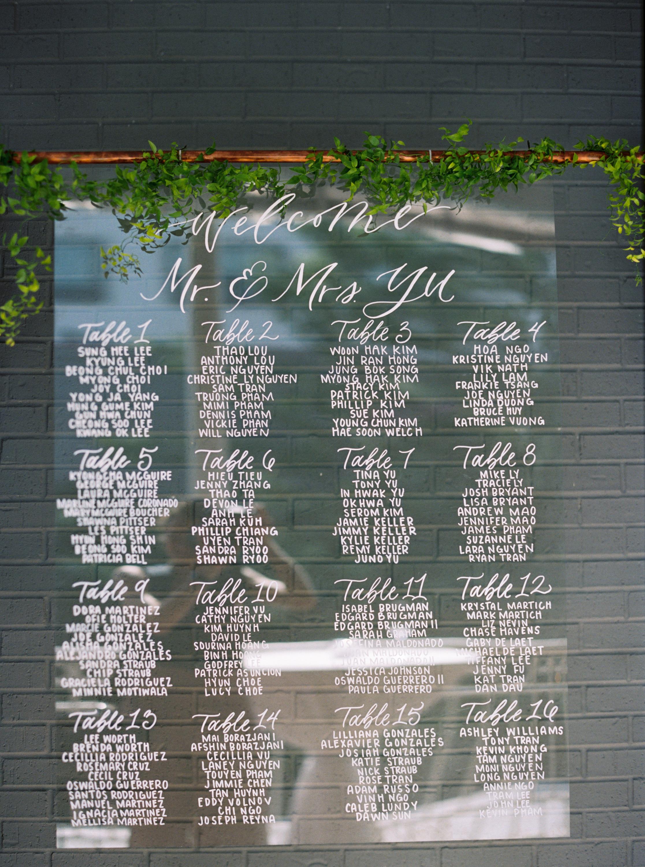Martinez Wedding-632.jpg