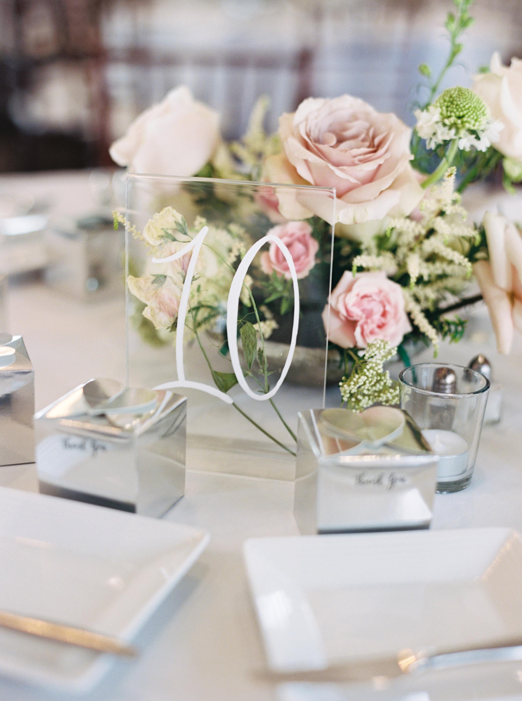 Martinez Wedding-635.jpg