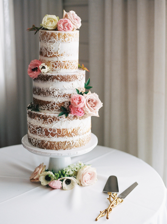 Martinez Wedding-647.jpg
