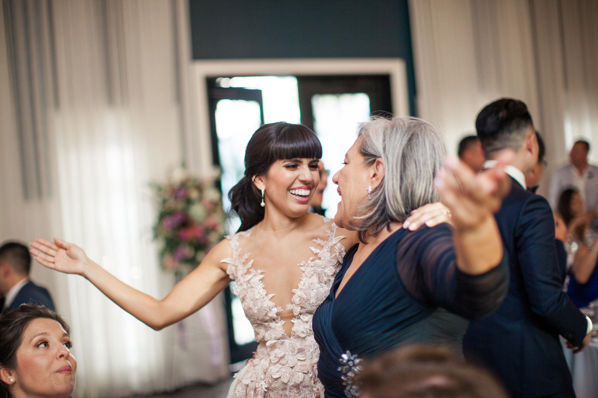 Martinez Wedding-769.jpg