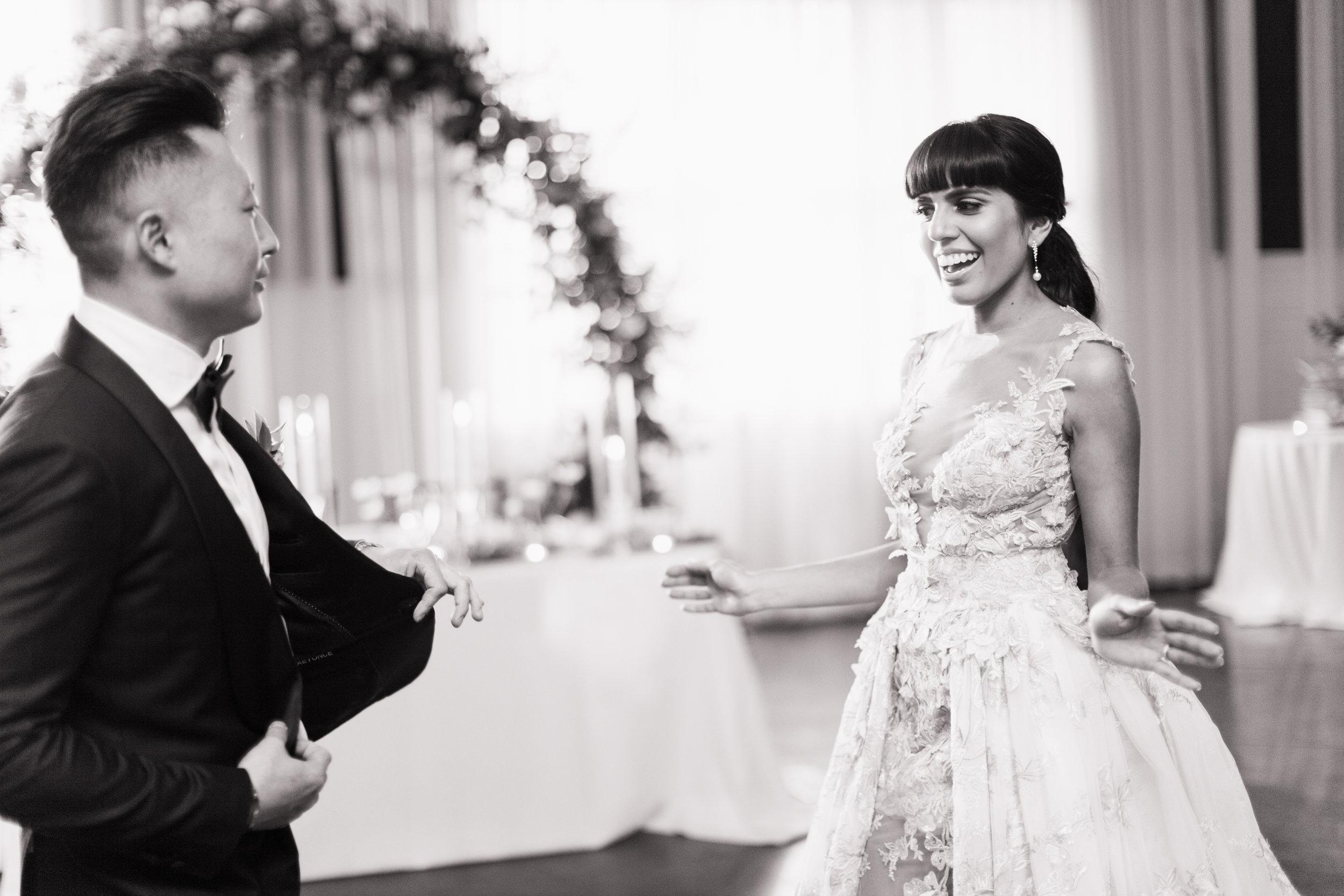 Martinez Wedding-832.jpg