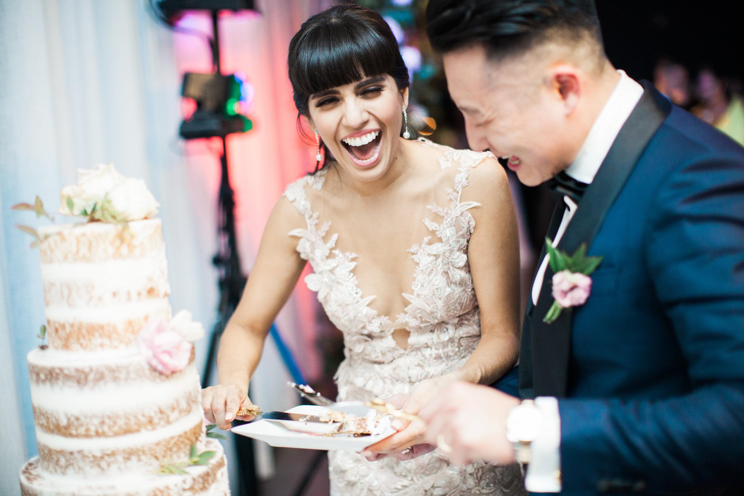 Martinez Wedding-937.jpg