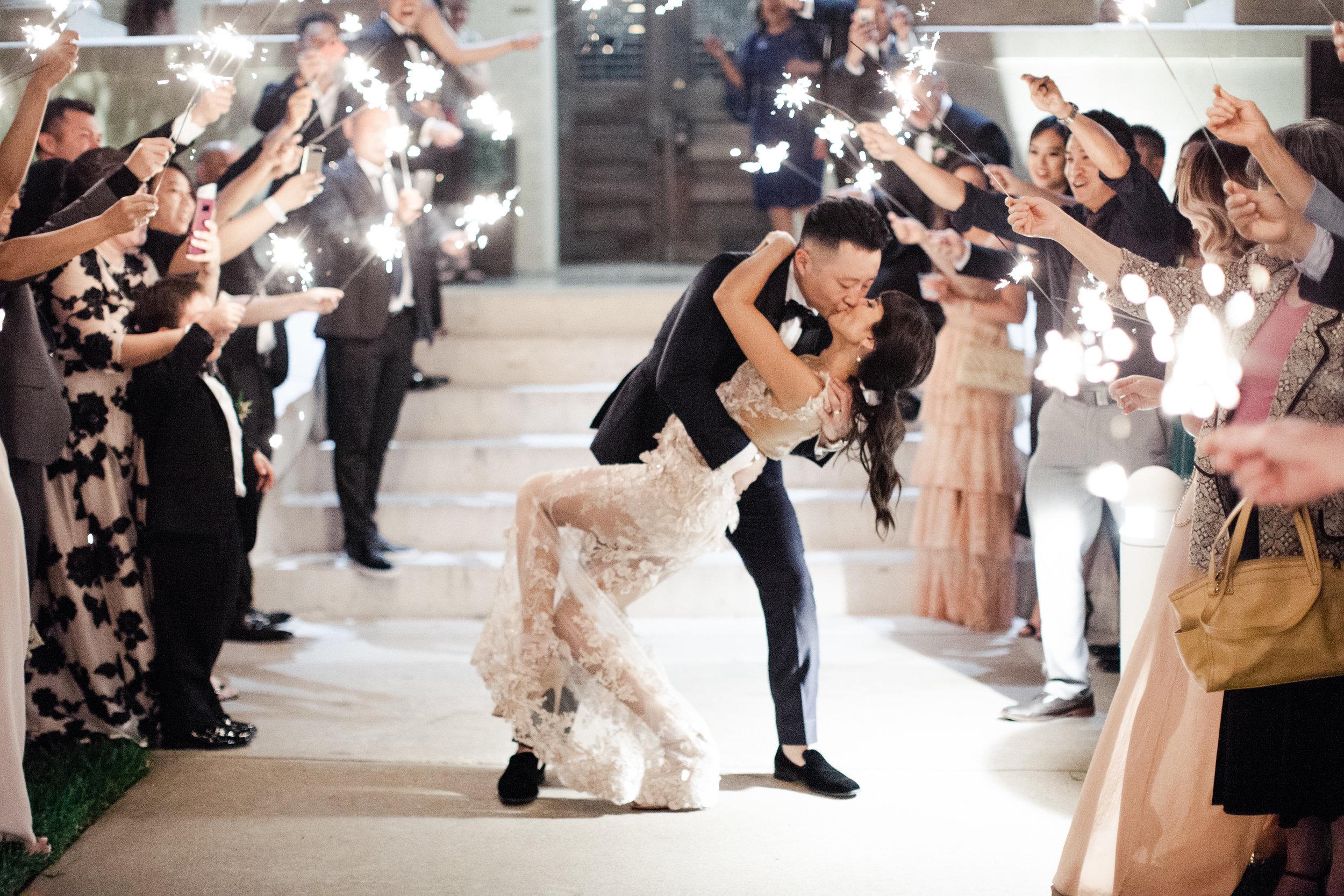 Martinez Wedding-1044.jpg