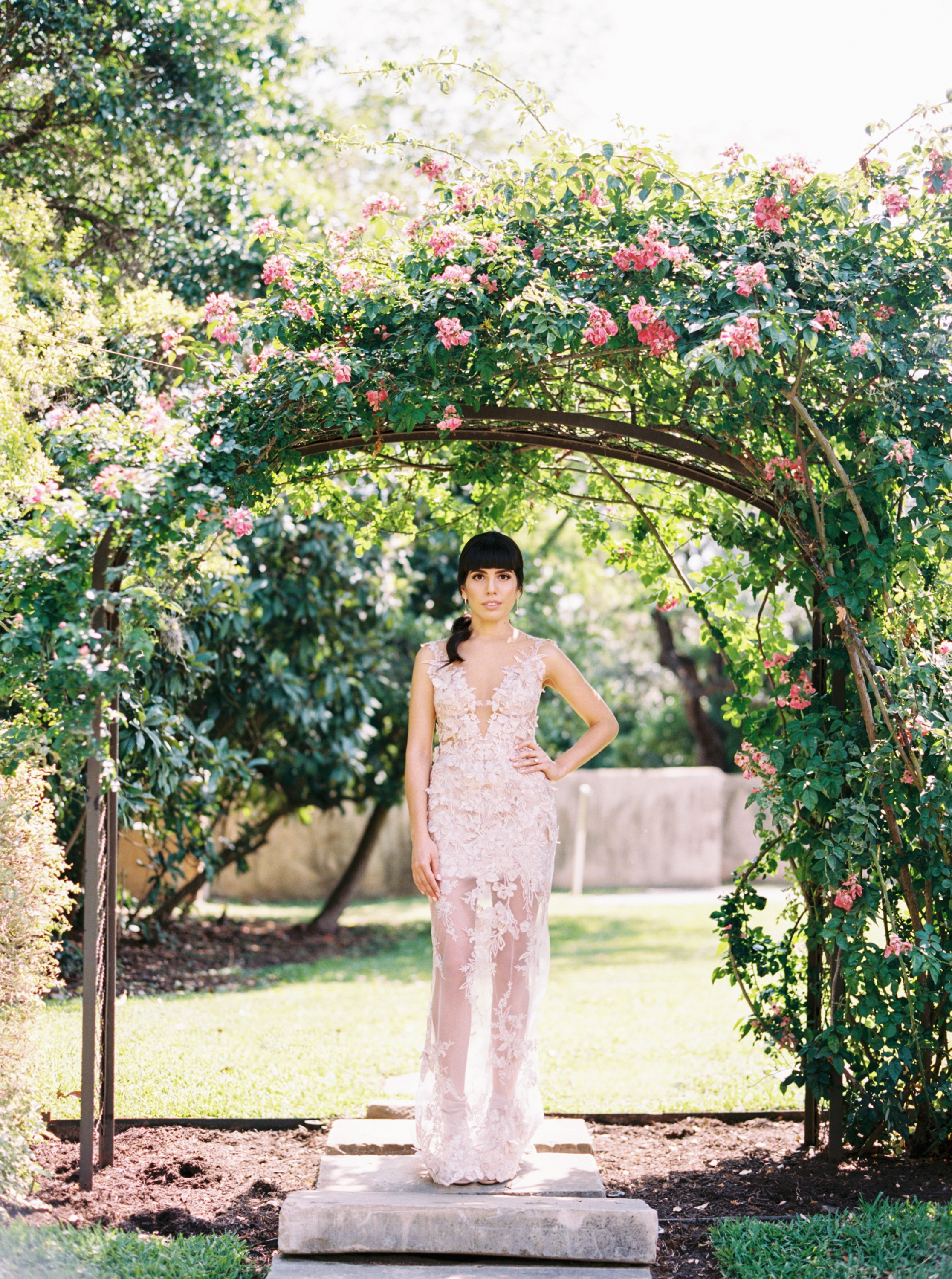 Luxury Wedding Photographer Austin-13.jpg