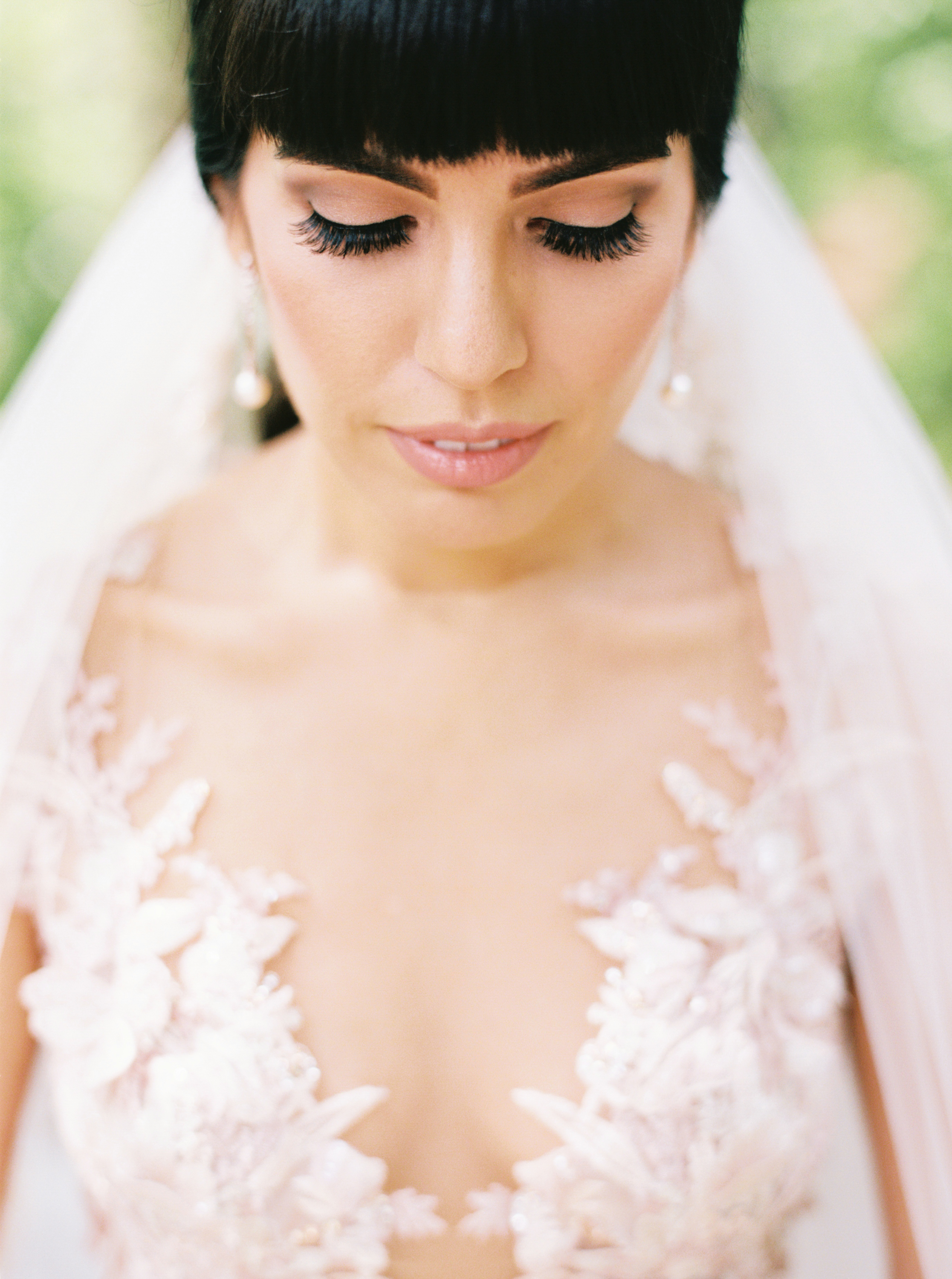 Luxury Wedding Photographer Austin-3.jpg