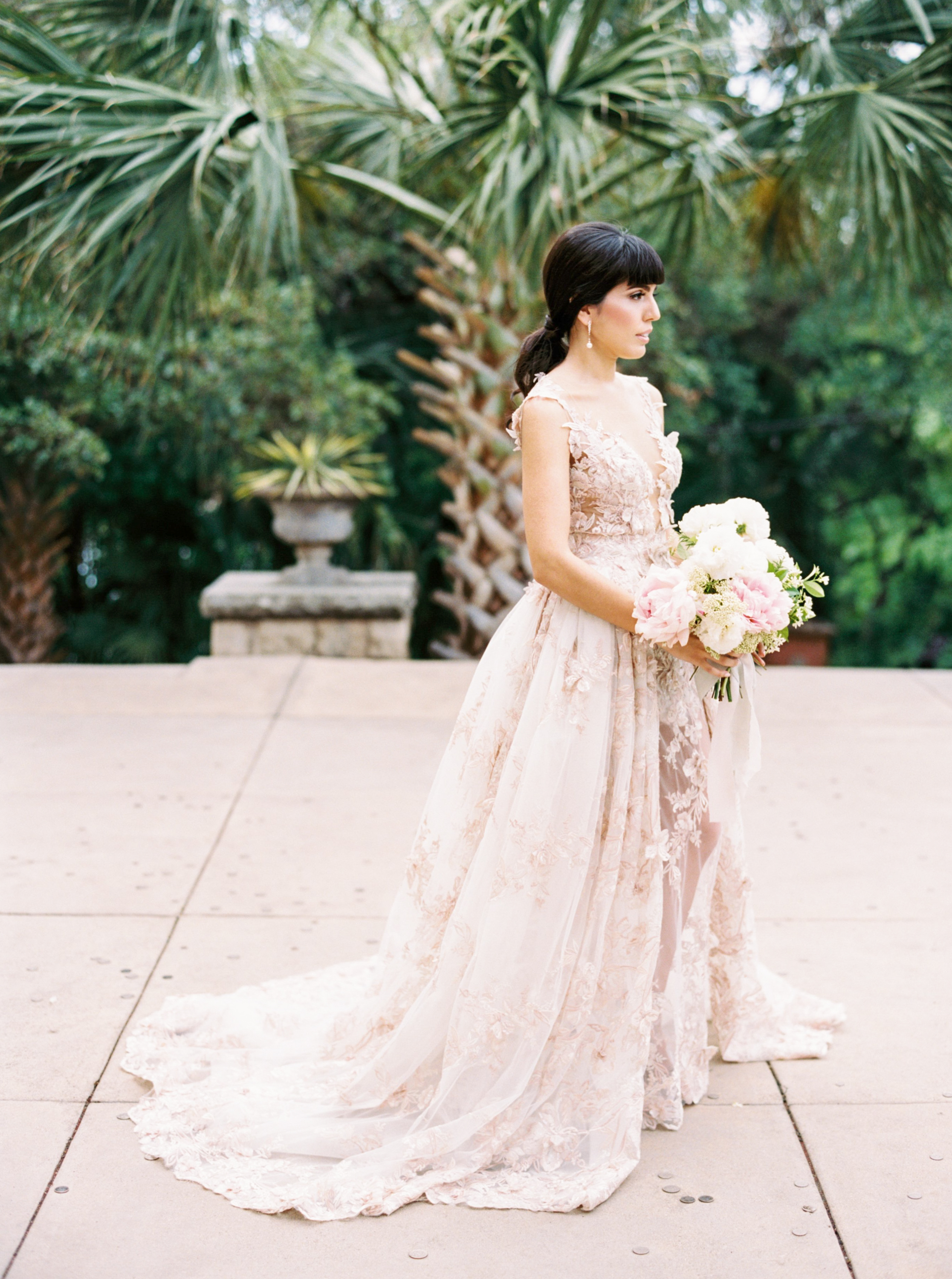Luxury Wedding Photographer Austin-1.jpg