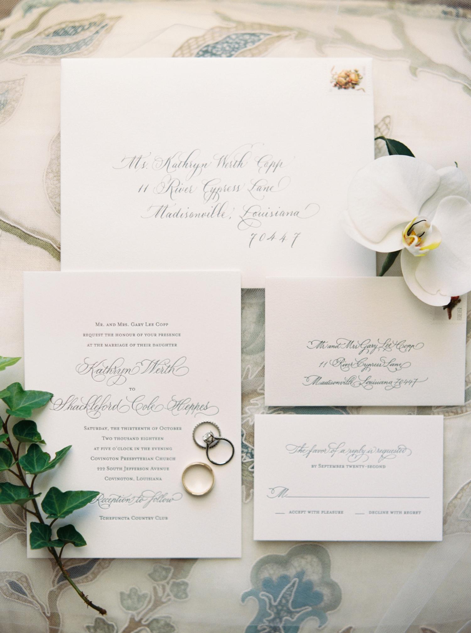 new orleans wedding photographer_0006.jpg