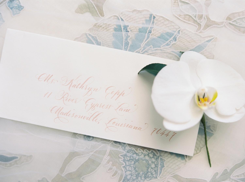 new orleans wedding photographer_0010.jpg