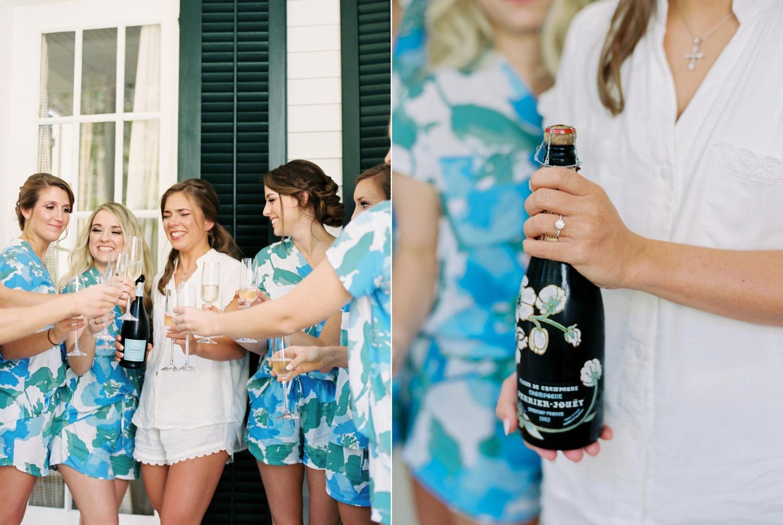 new orleans wedding photographer_0015.jpg