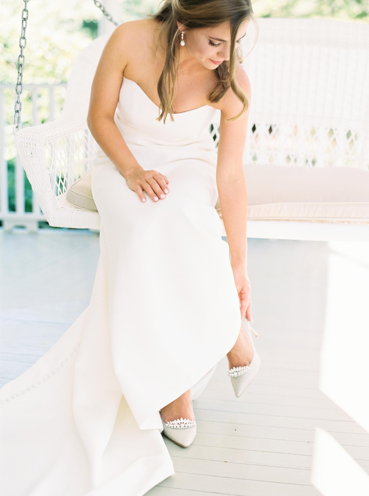 new orleans wedding photographer_0019.jpg
