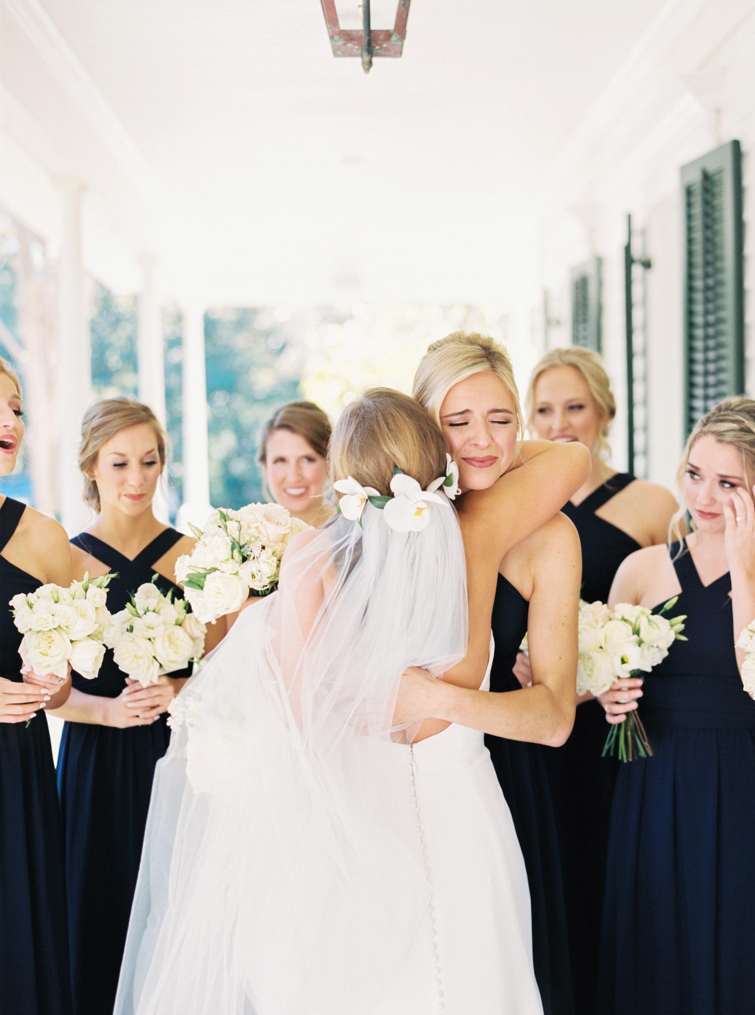 new orleans wedding photographer_0021.jpg