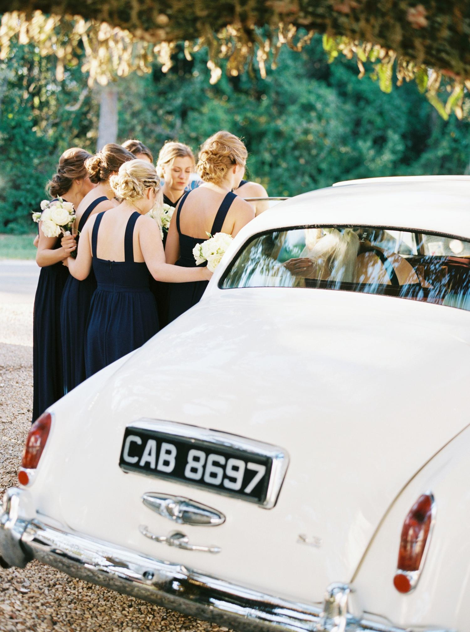 new orleans wedding photographer_0025.jpg