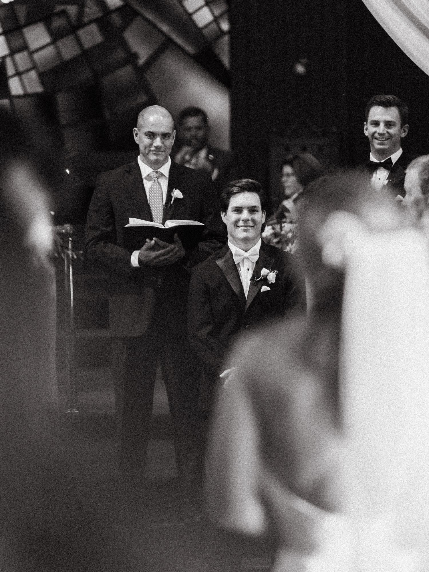 new orleans wedding photographer_0027.jpg