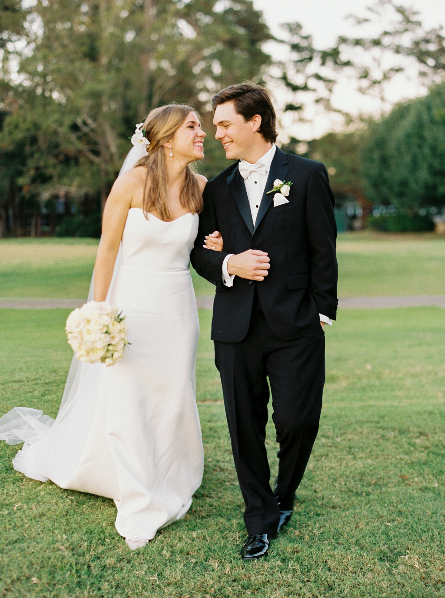 new orleans wedding photographer_0030.jpg