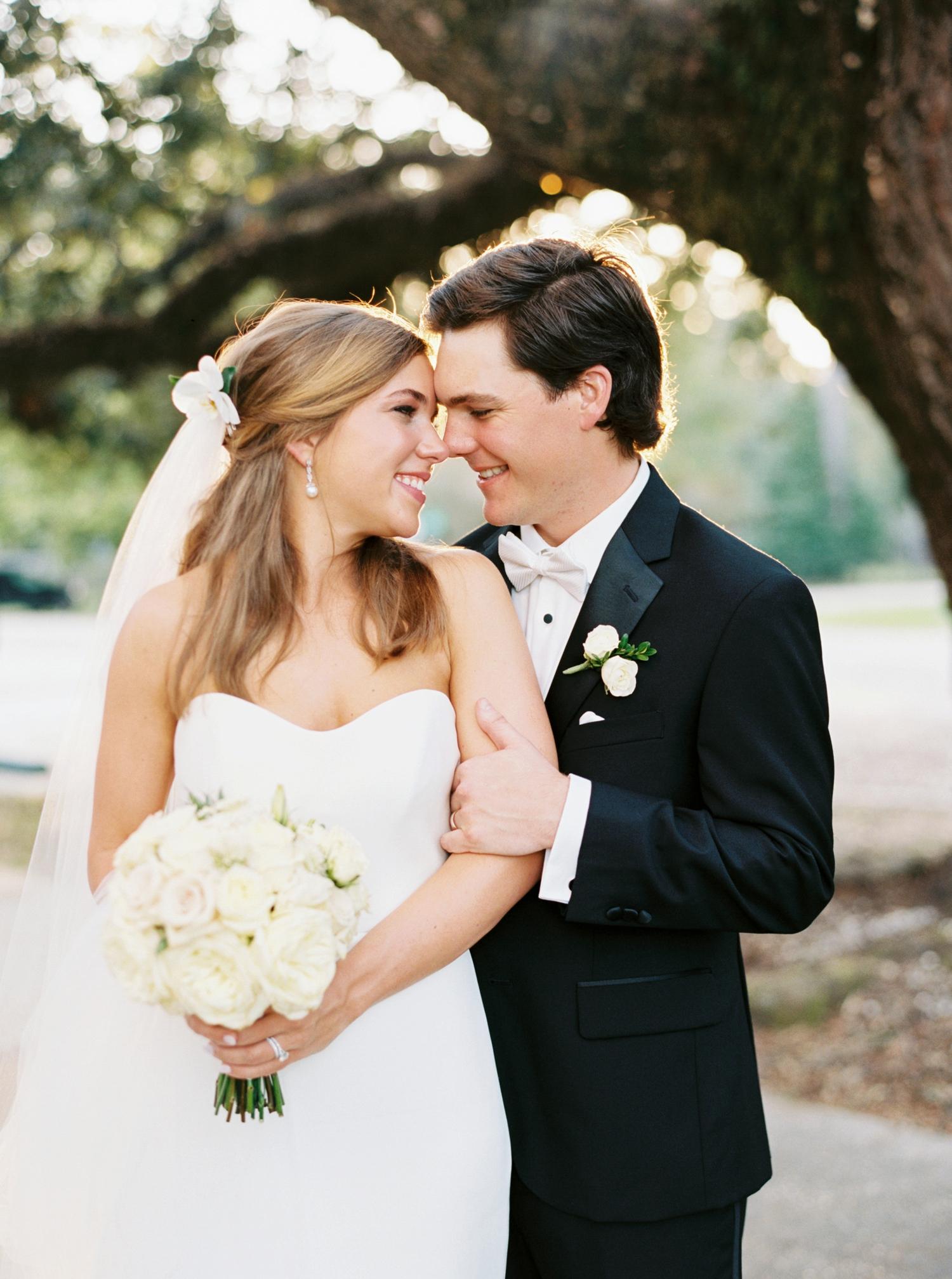 new orleans wedding photographer_0033.jpg