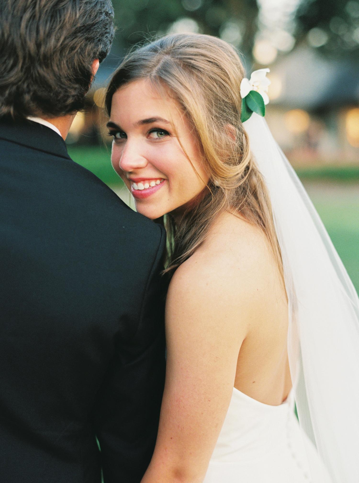 new orleans wedding photographer_0034.jpg