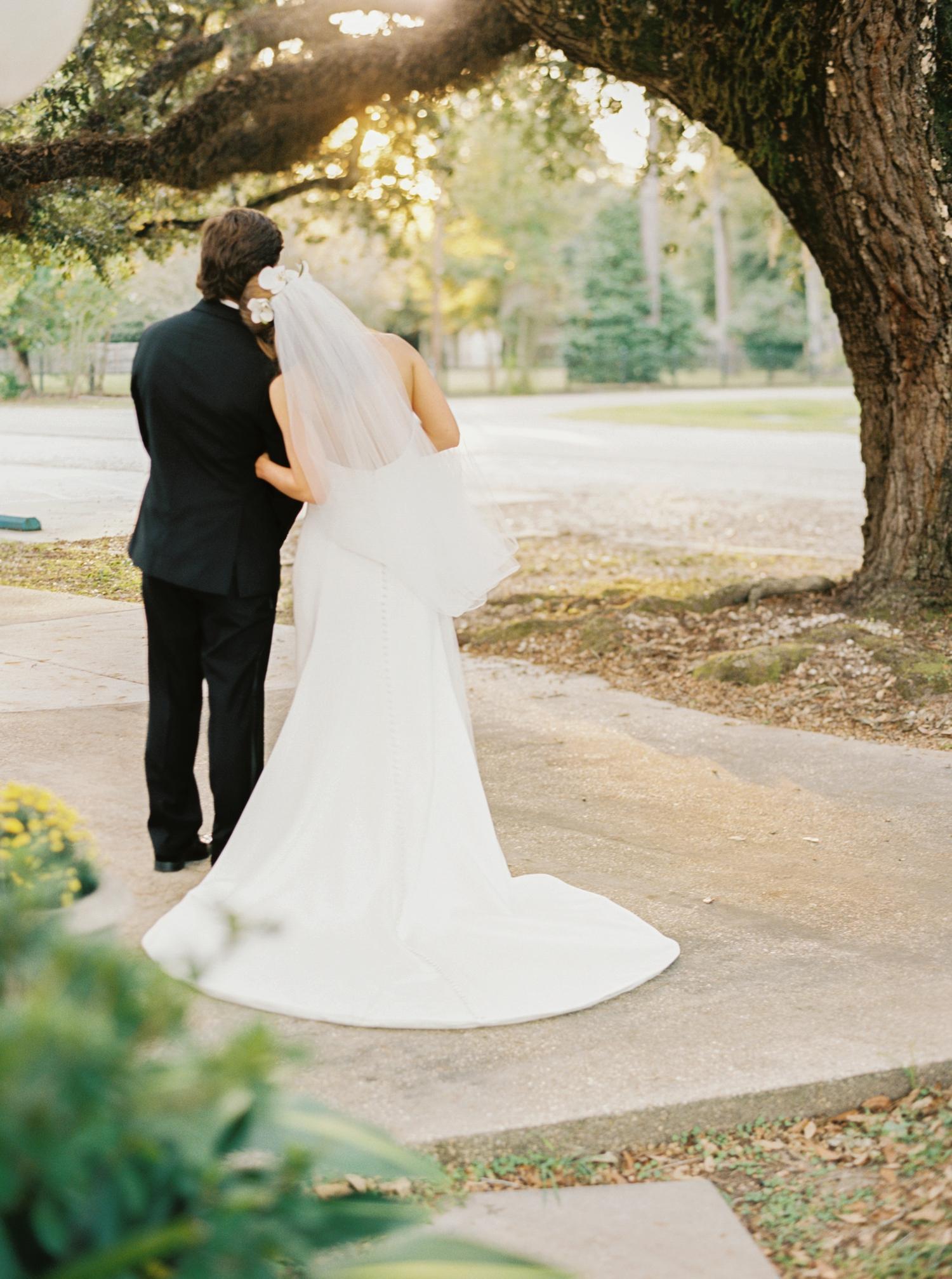 new orleans wedding photographer_0035.jpg