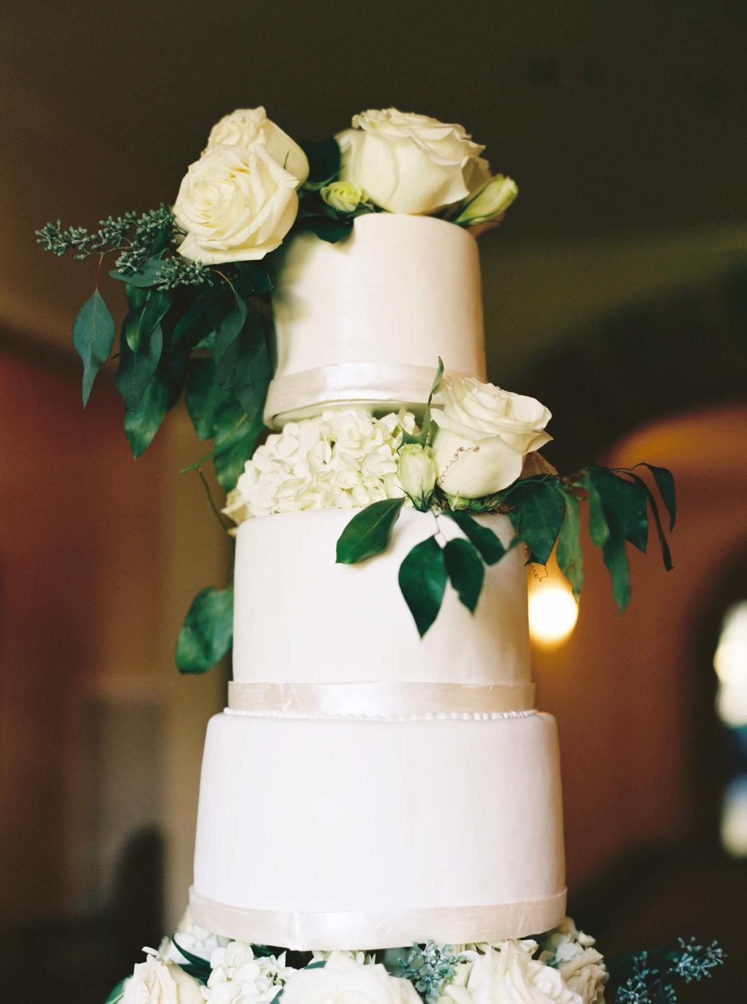 new orleans wedding photographer_0038.jpg