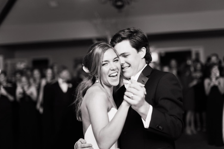 new orleans wedding photographer_0040.jpg