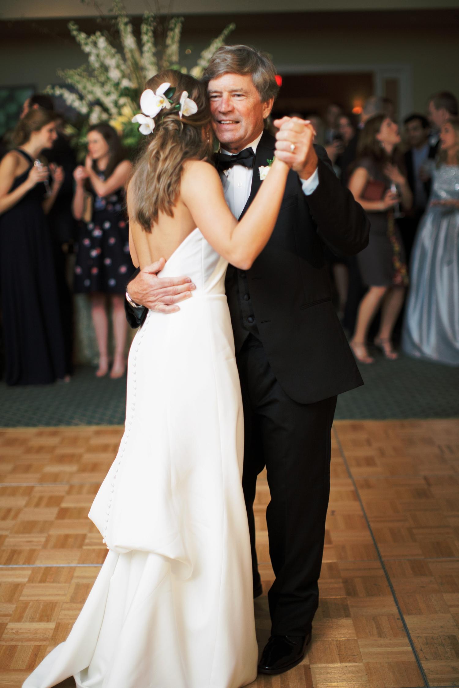 new orleans wedding photographer_0041.jpg
