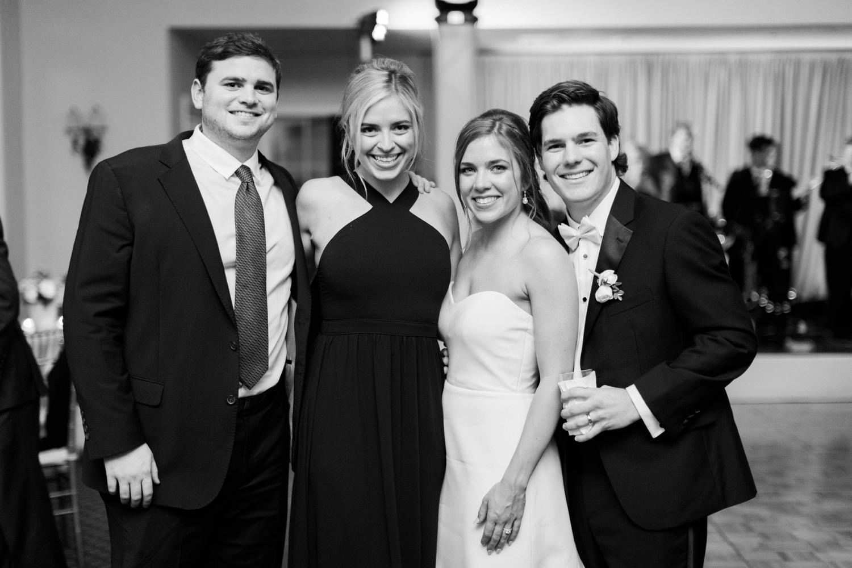 new orleans wedding photographer_0043.jpg