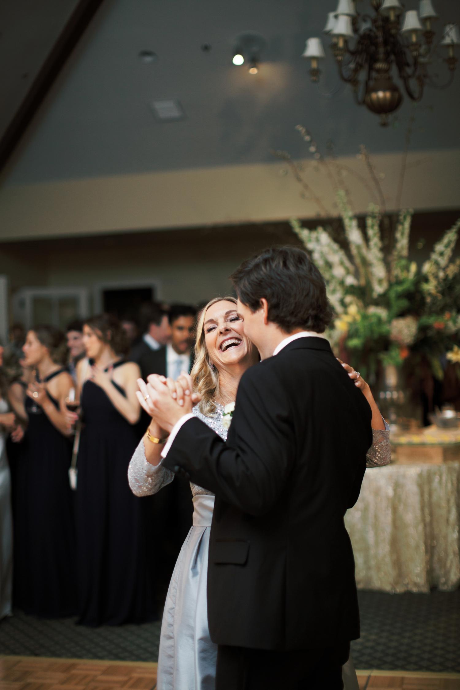 new orleans wedding photographer_0042.jpg