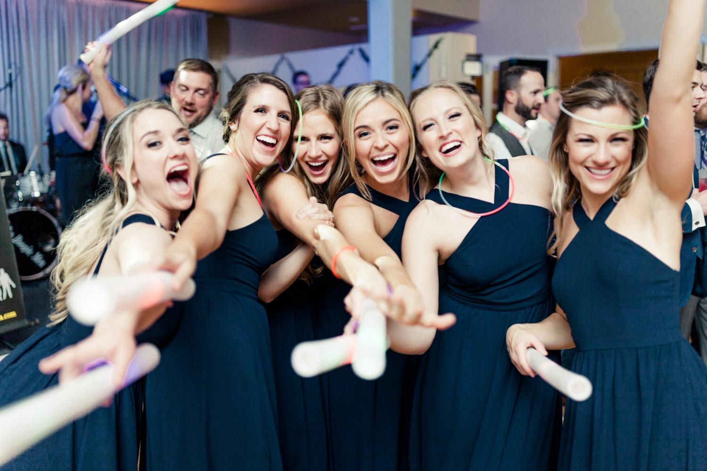 new orleans wedding photographer_0045.jpg