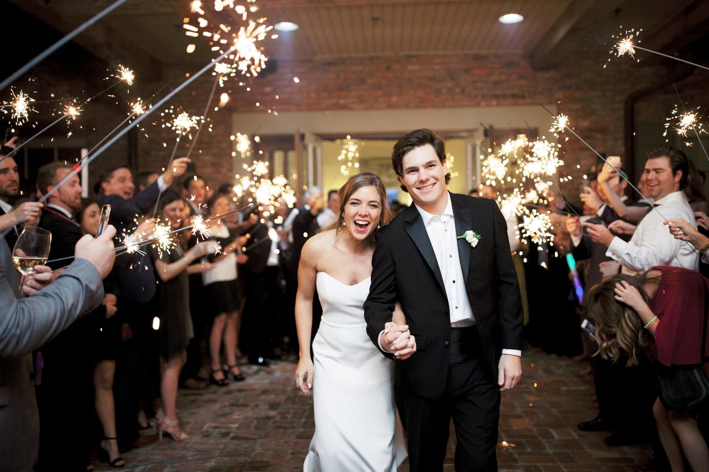 new orleans wedding photographer_0046.jpg