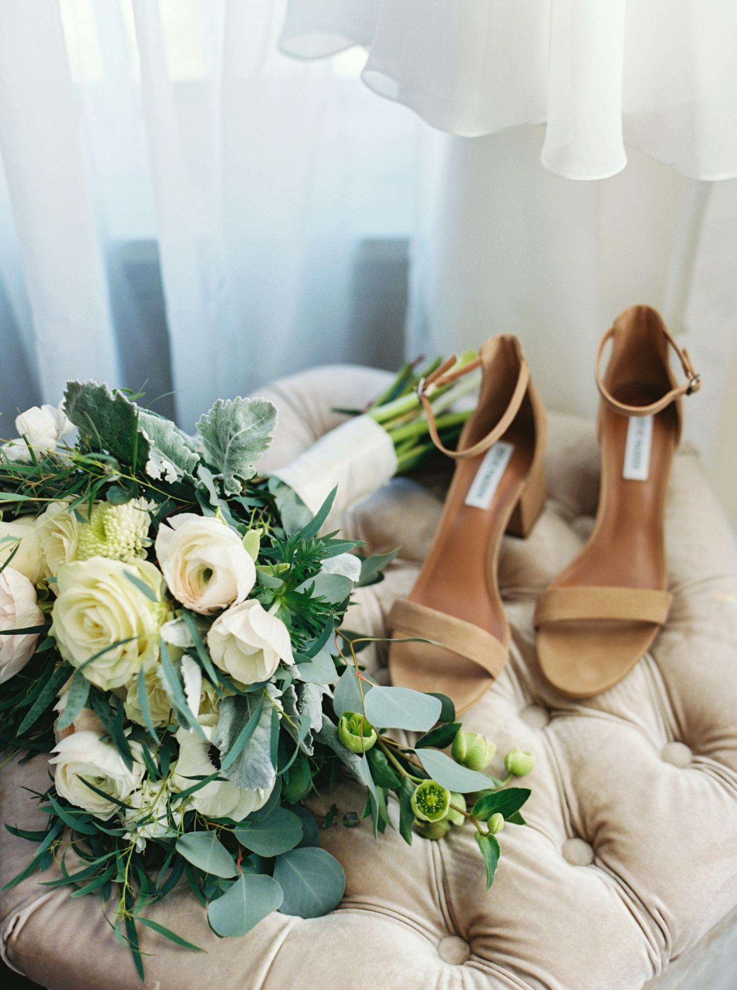 Denver Wedding Photographer Manor House_0003.jpg