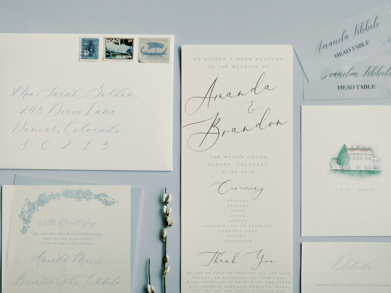 Denver Wedding Photographer Manor House_0004.jpg