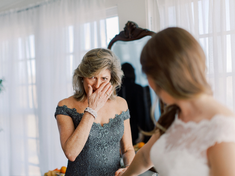 Denver Wedding Photographer Manor House_0009.jpg