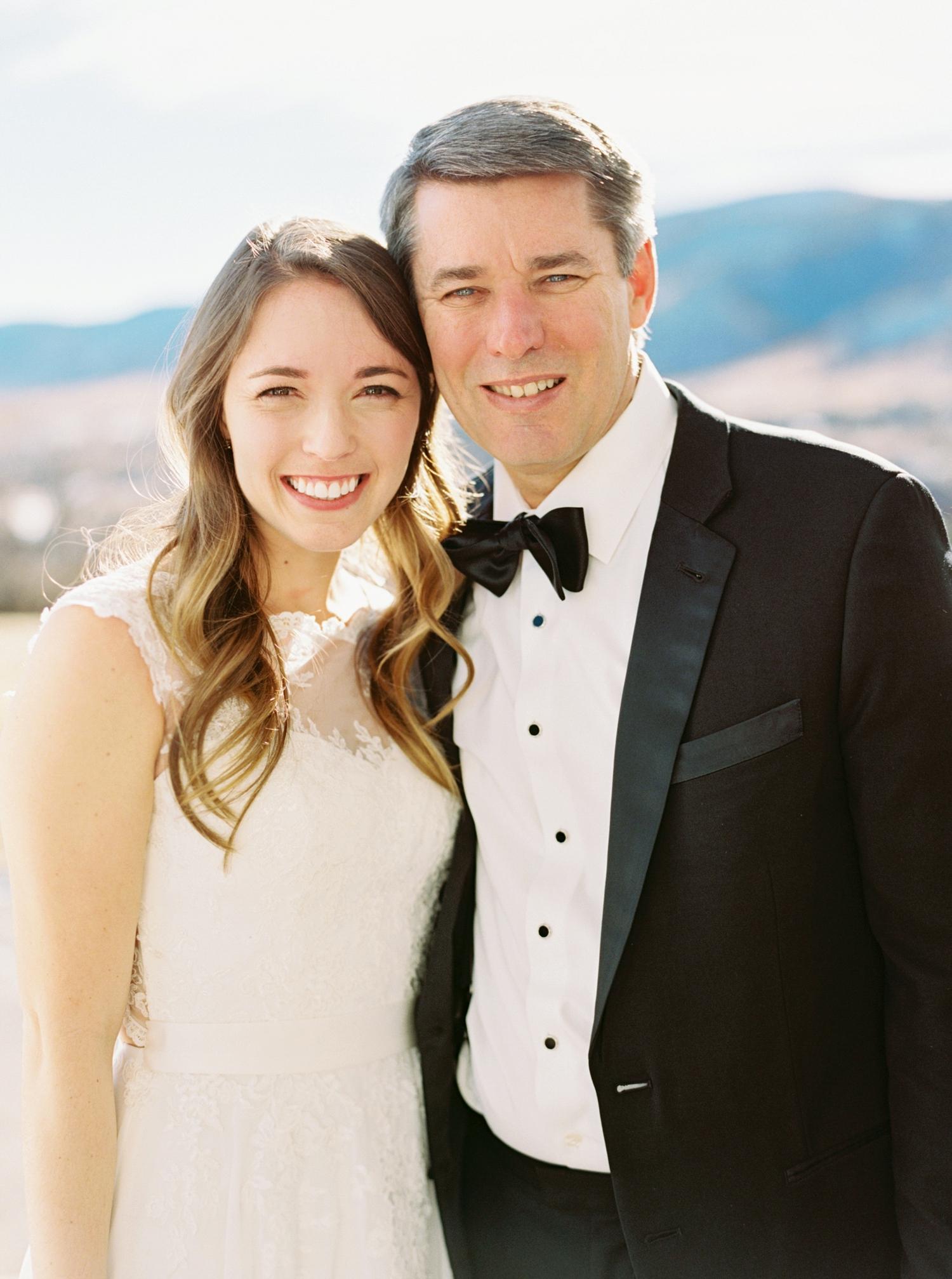 Denver Wedding Photographer Manor House_0010.jpg
