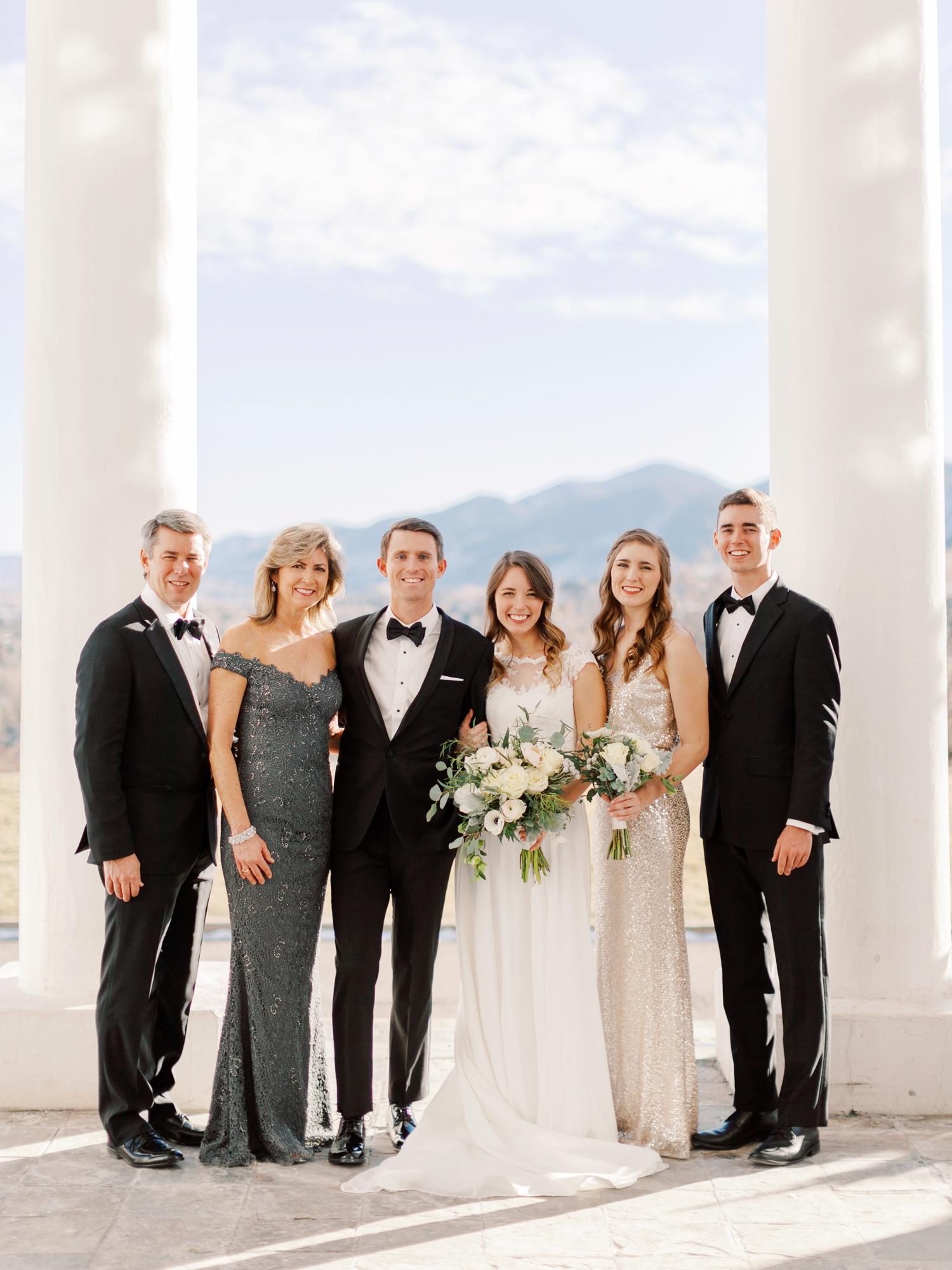 Denver Wedding Photographer Manor House_0015.jpg