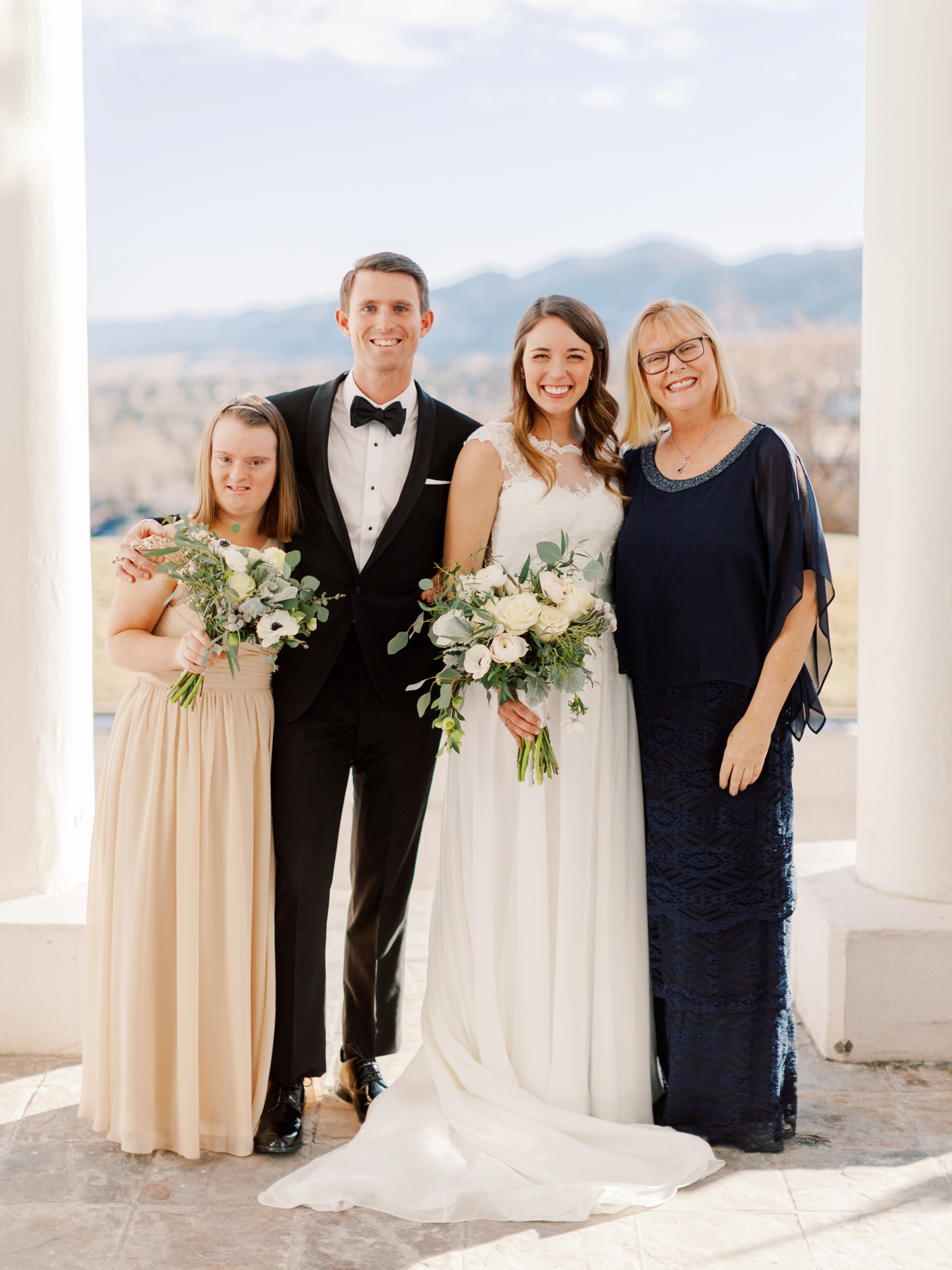 Denver Wedding Photographer Manor House_0016.jpg