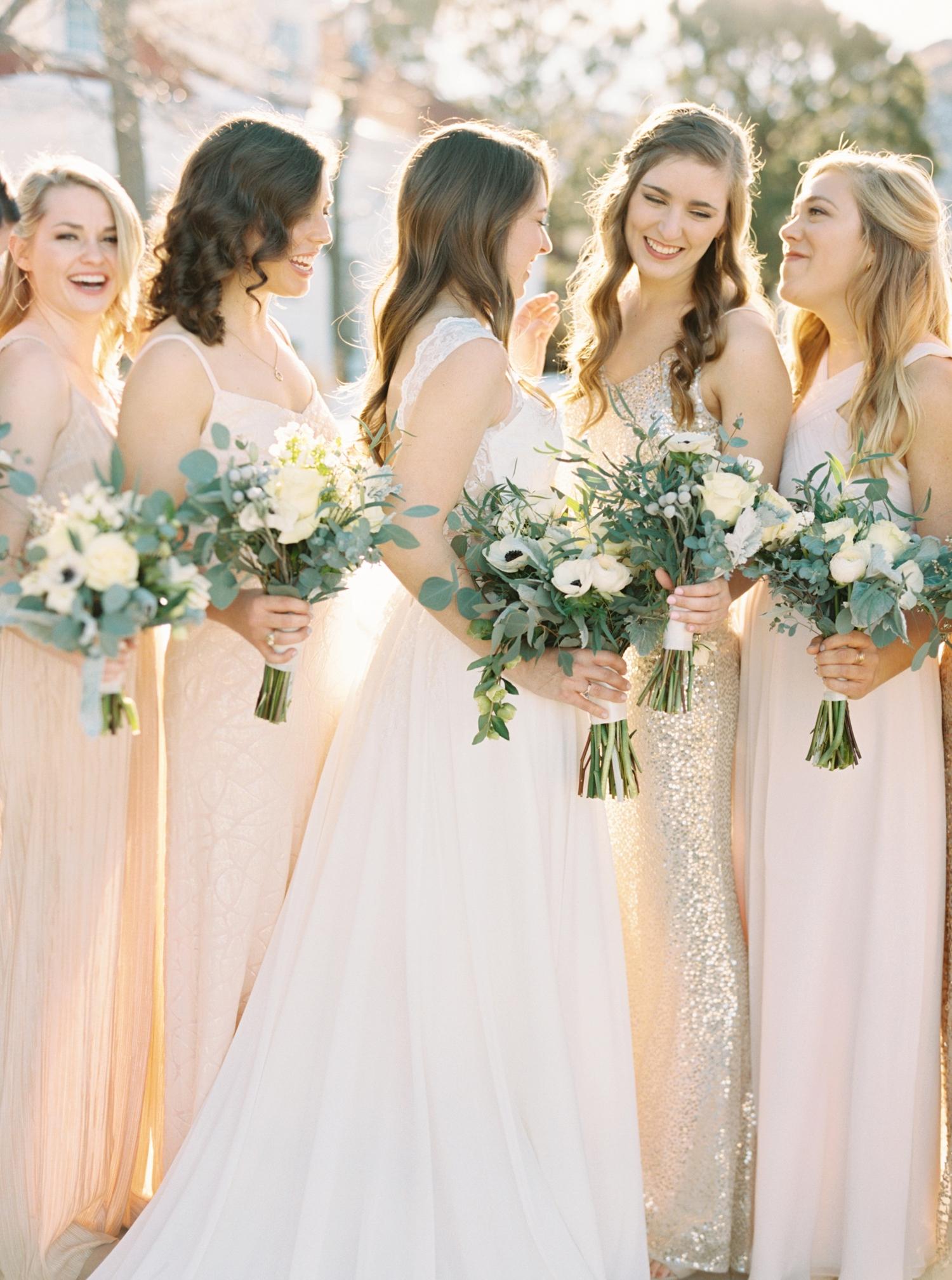 Denver Wedding Photographer Manor House_0019.jpg