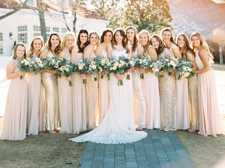 Denver Wedding Photographer Manor House_0020.jpg