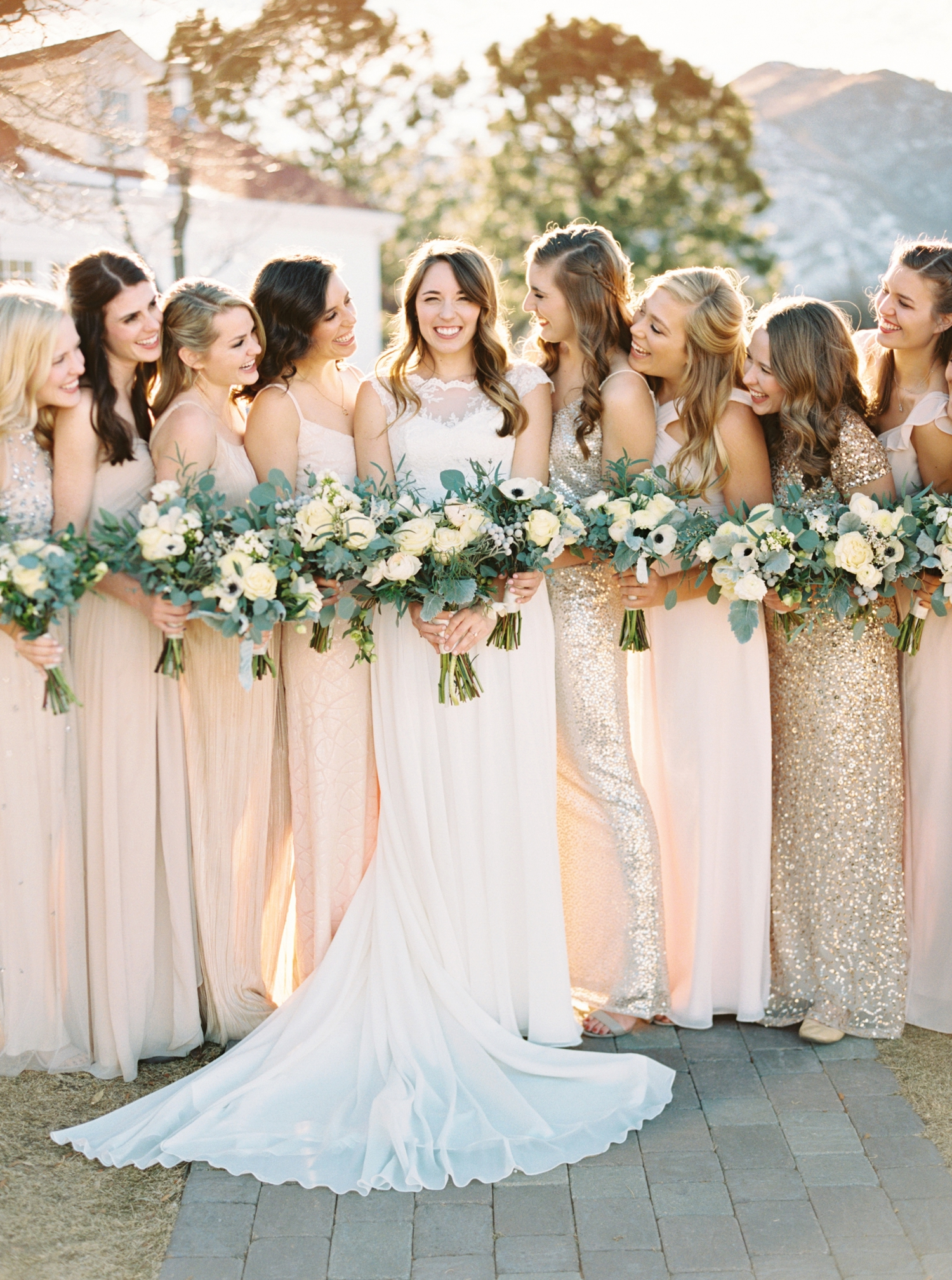 Denver Wedding Photographer Manor House_0021.jpg